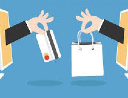 Antes de 31 diciembre: doble verificación de los pagos