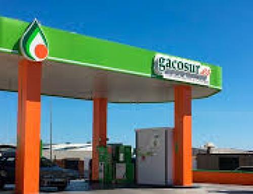 ACIA acuerda descuentos para asociados en la de red gasolineras de Gacosur