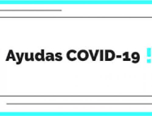 AYUDAS COVID19 DE CAPITAL CIRCULANTE PARA PYMES INDUSTRIALES ANDALUZAS