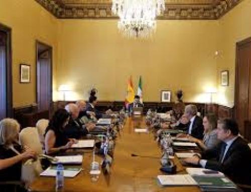MODIFICACION NORMATIVAS MEDIDAS ESPECIFICAS CONTENCION DE LA COVID-19 Y ESTABLECIMIENTO DE NUEVAS MEDIDAS