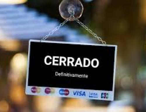 CORRECCION DE ERRORES ORDEN MEDIDAS CONTENCION DE LA COVID-19