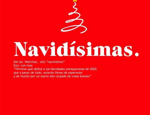 La magia inundará la campaña comercial de Navidad en Antequera