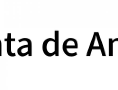 BOJA EXTRAORDINARIO Nº 27. Decreto-ley 5/2021 con medidas urgentes para agencias de viajes, comercio minorista, hostelería,…