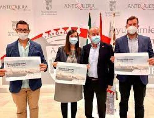 ACIA ANIMA A LOS HOSTELEROS DE ANTEQUERA A SUMAR AL NUEVO BONOCONSUMO