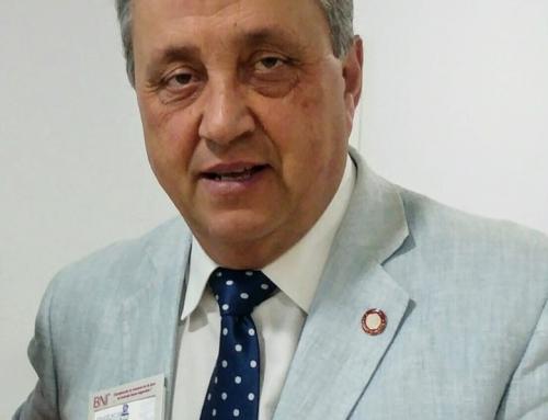 Entrevista Antonio González: MYG Torcal Seguros