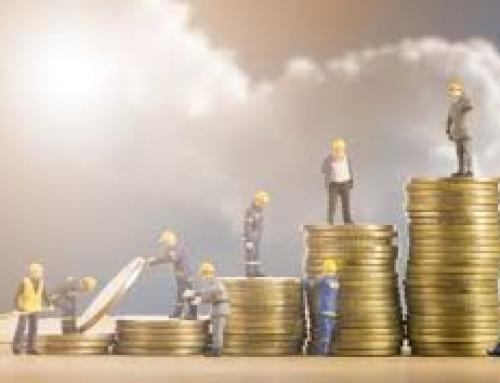 ACUERDO PARA LA REACTIVACION ECONOMICA Y SOCIAL DE ANDALUCIA